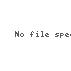 Luncheon meat 198g